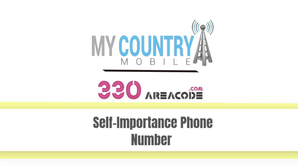 334-my country mobile